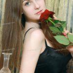 Photo Даша АНАЛЬЧИК